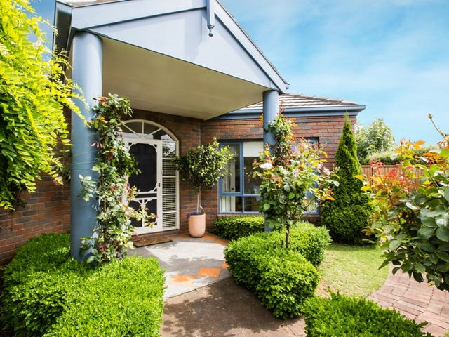 20 Daltons Road, Warrnambool, Vic 3280
