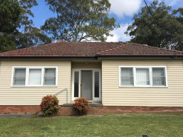 17 Dawes Street, Wentworthville, NSW 2145