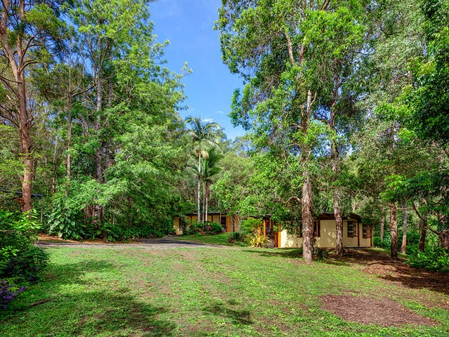 796  Noosa Road, Mothar Mountain, Qld 4570