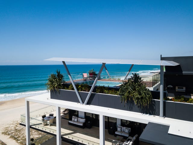 7/470 The Esplanade, Palm Beach, Qld 4221