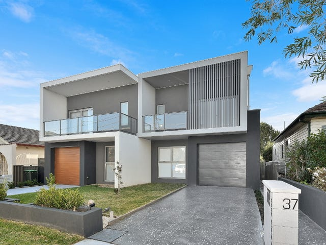 37 Brays Road, Concord, NSW 2137