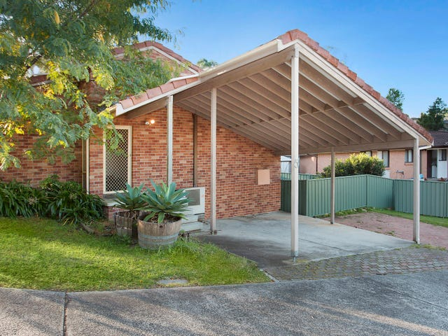 1/5 Tamarind Drive, Cordeaux Heights, NSW 2526