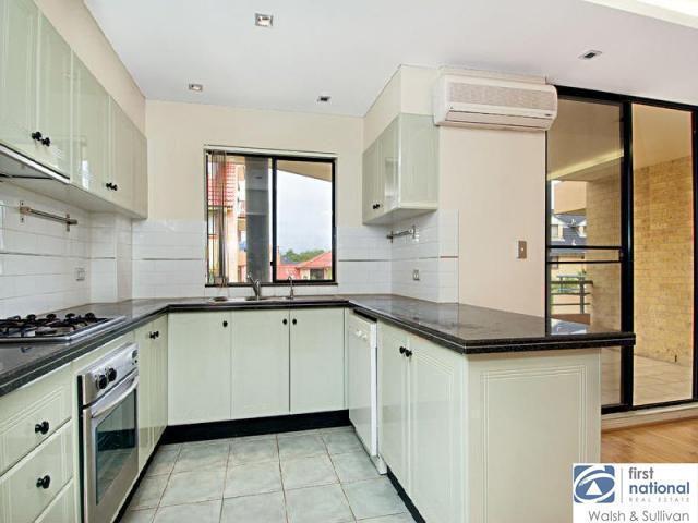 48/14-16 Campbell Street, Northmead, NSW 2152