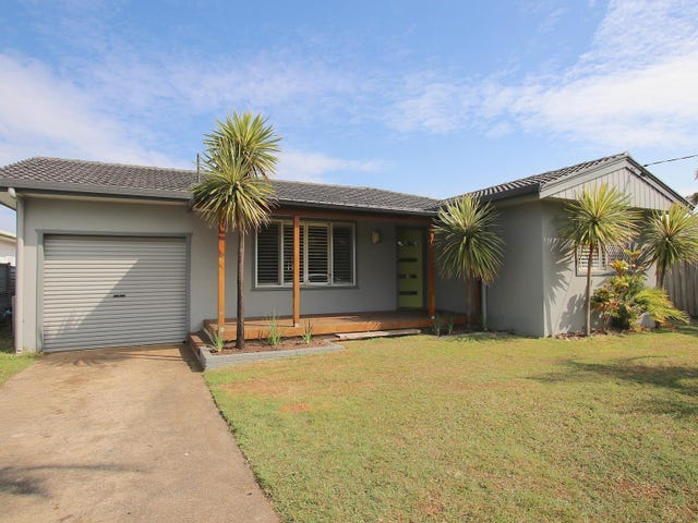 18 Bolding Street, Ballina, NSW 2478