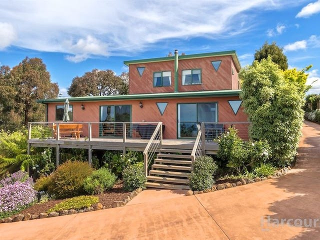 46 Old Surrey Road, Havenview, Tas 7320