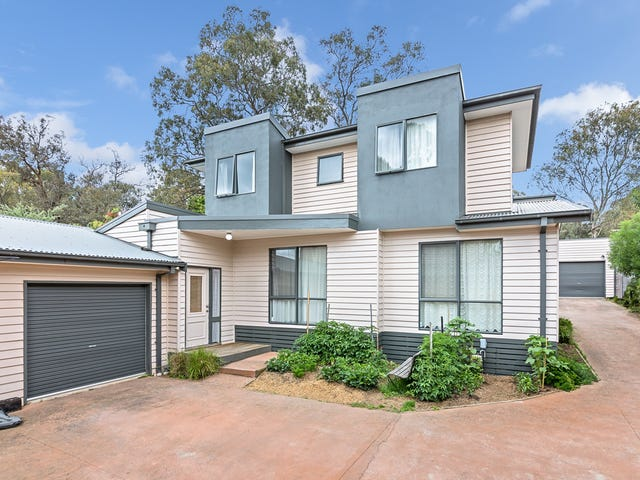 2/950 Heidelberg Kinglake Road, Hurstbridge, Vic 3099