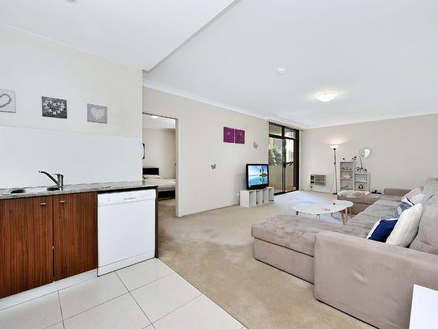 107/200 Maroubra Road, Maroubra, NSW 2035