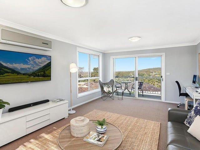 28 Arunta Drive, Thirroul, NSW 2515