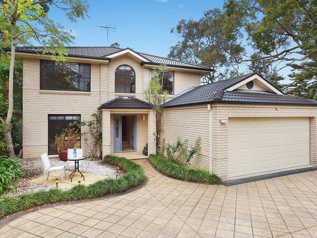 12A Winifred Avenue, Caringbah, NSW 2229