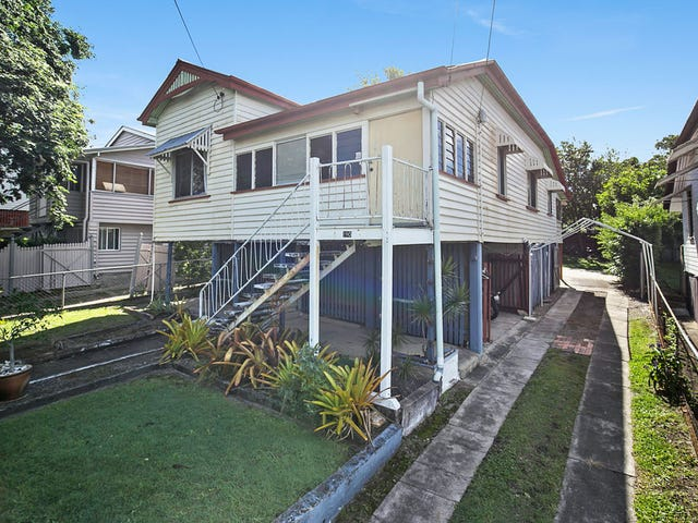 190 Old Cleveland Road, Coorparoo, Qld 4151