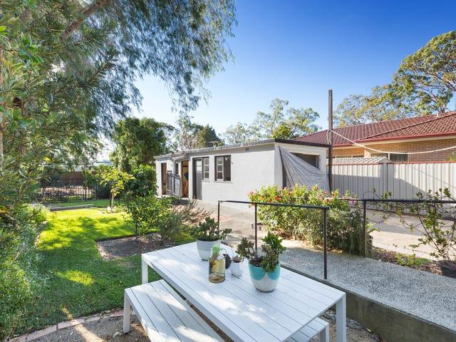 231 Loftus Avenue, Loftus, NSW 2232