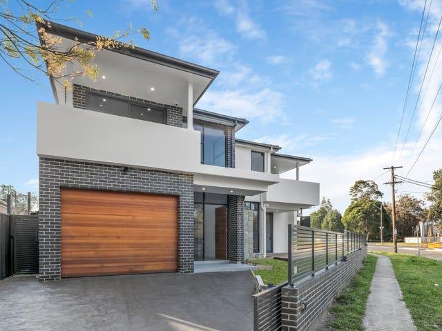 2a Nirranda Street, Concord West, NSW 2138