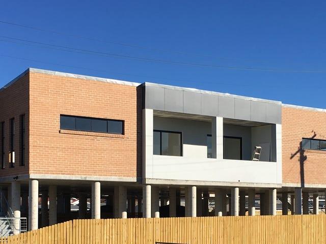 66 Braidwood Road, Goulburn, NSW 2580