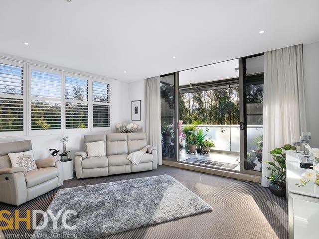 160/18 Boondah Road, Warriewood, NSW 2102