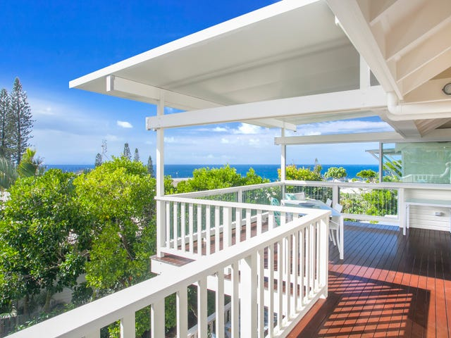 4 Bowman Terrace, Sunshine Beach, Qld 4567