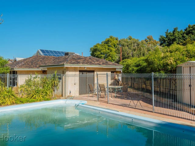 37 Kitchener Avenue, Burswood, WA 6100