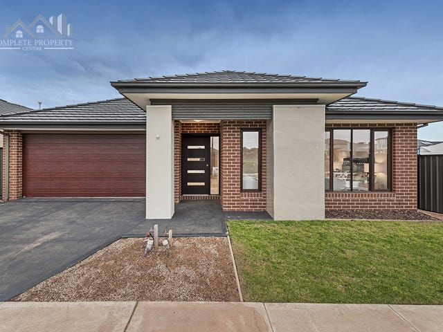 19 Canal Way, Craigieburn, Vic 3064