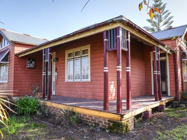 40 Congewai Street, Aberdare, NSW 2325