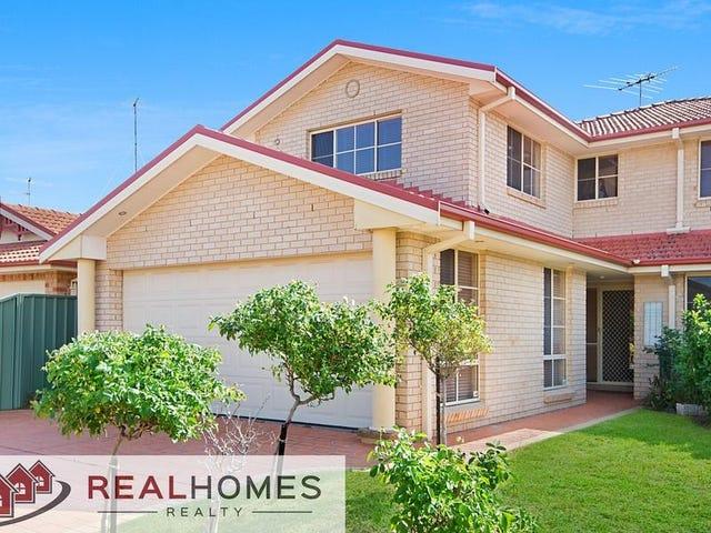 21A Winna Place, Glenmore Park, NSW 2745