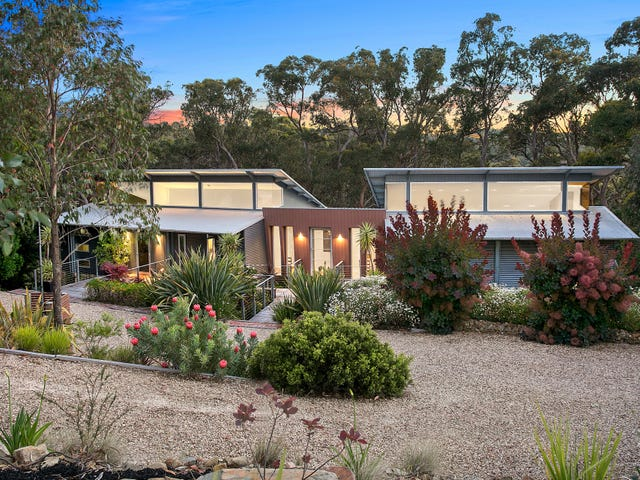 15 Forest Avenue, Hepburn Springs, Vic 3461