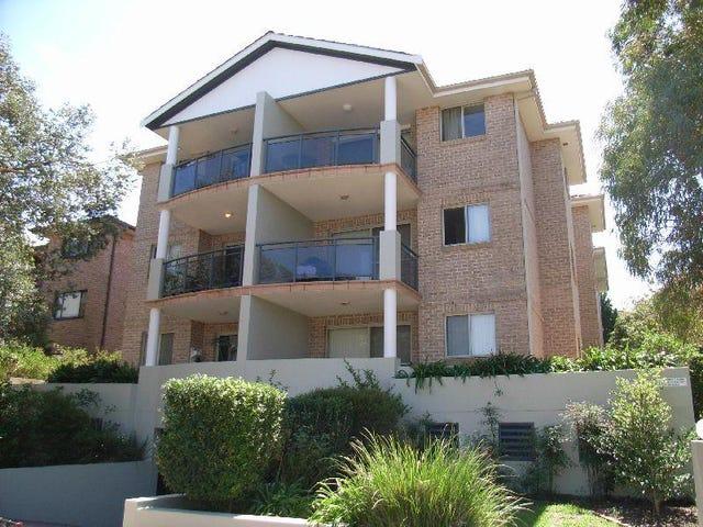 10/15 Caronia Avenue, Cronulla, NSW 2230