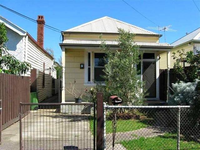 15 Batman Street, Footscray, Vic 3011