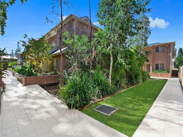 20/21-25 Orth Street, Kingswood, NSW 2747