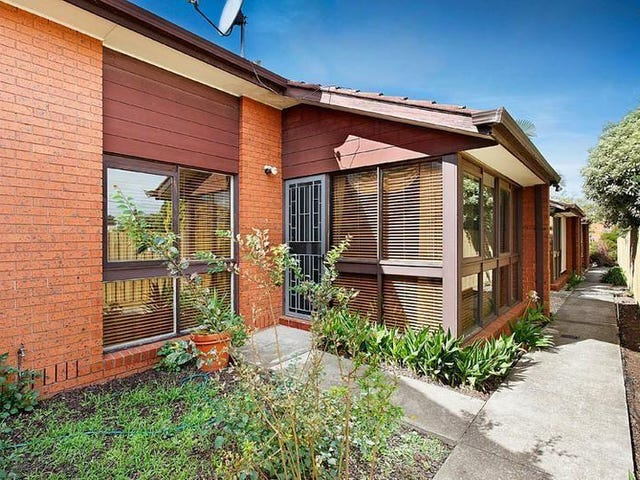 2/18 Clarendon Parade, West Footscray, Vic 3012