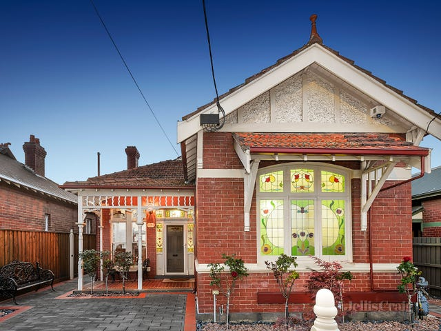57 Margaret Street, Moonee Ponds, Vic 3039