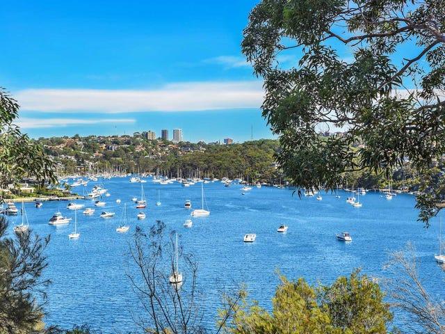 26 Bay Street, Mosman, NSW 2088