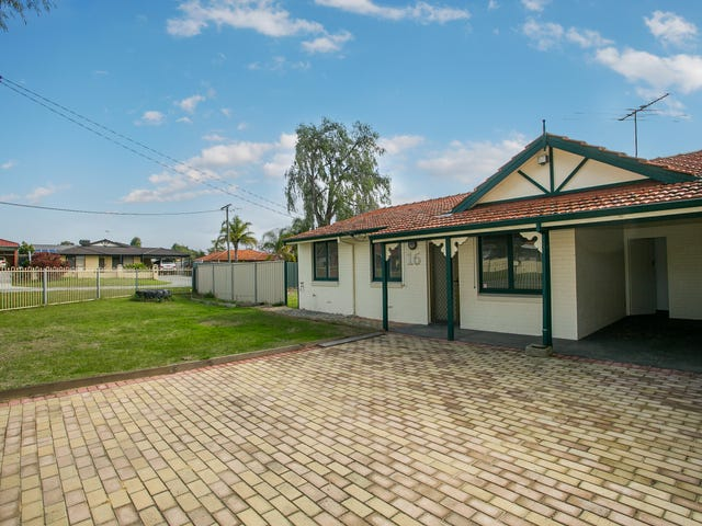 16 Scanlon Way, Lockridge, WA 6054