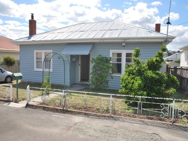 77 Central Avenue, Moonah, Tas 7009