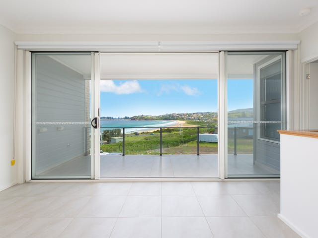 1/19 Northpoint Place, Kiama Downs, NSW 2533