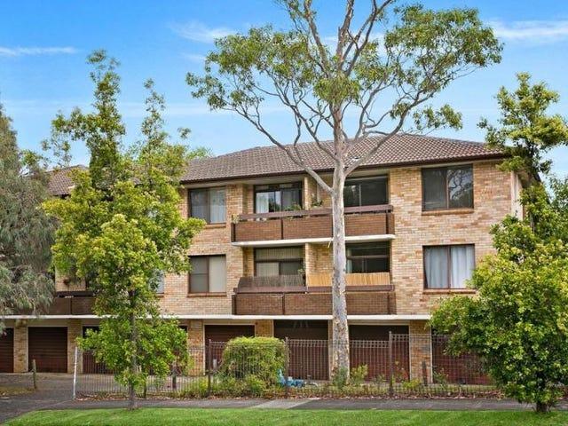 11/19-25 Pile Street, Marrickville, NSW 2204