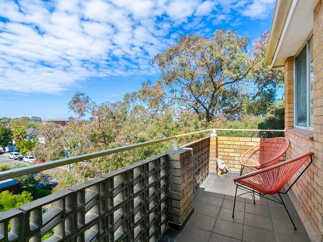 6/52 Oberon Street, Randwick, NSW 2031