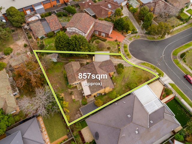 25 Charlotte Street, Blackburn South, Vic 3130