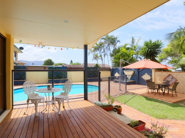1/19 Dyer Road, Coffs Harbour, NSW 2450