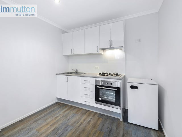 6A Meager Ave, Padstow, NSW 2211