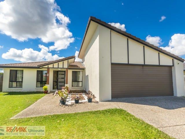 27 Kimberley Drive, Burpengary, Qld 4505