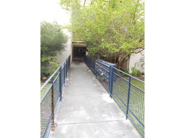 21/15 King George Street, Victoria Park, WA 6100