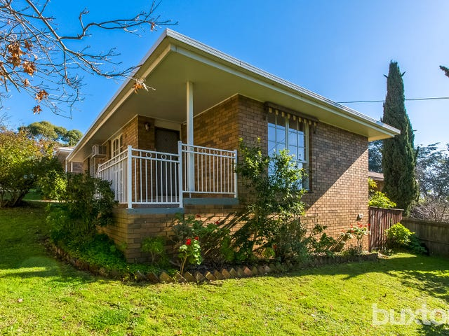12/12 Cedar Grove, Highton, Vic 3216