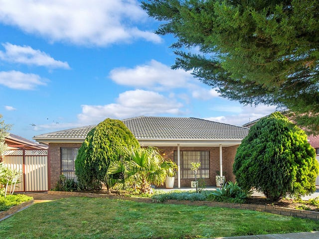 49 Wanaka Drive, Keilor Downs, Vic 3038