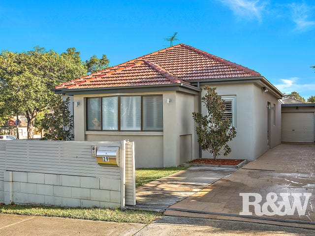 29 Remly Street, Roselands, NSW 2196