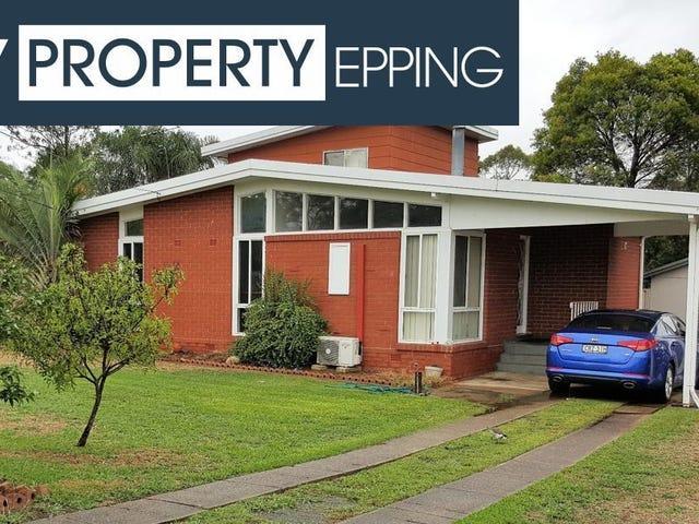 9a Manifold Road, Blackett, NSW 2770
