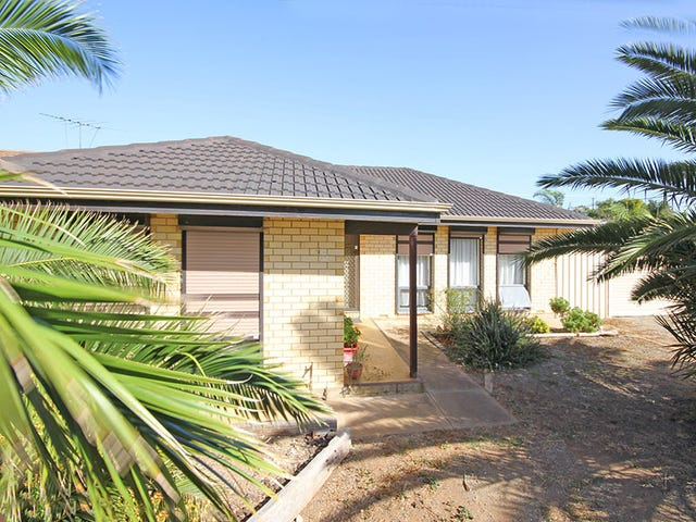 30 Humphrys Road, Aldinga Beach, SA 5173