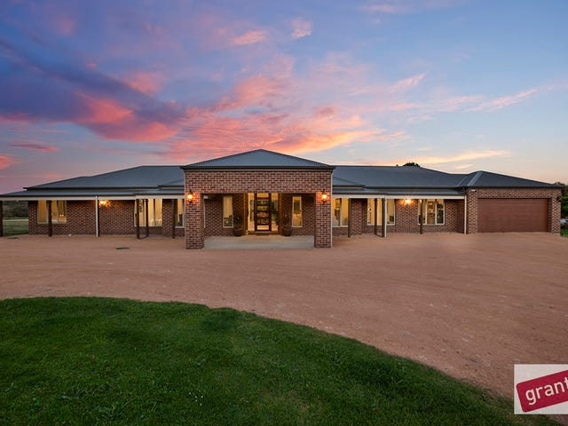 6315 South Gippsland Highway, Nyora, Vic 3987