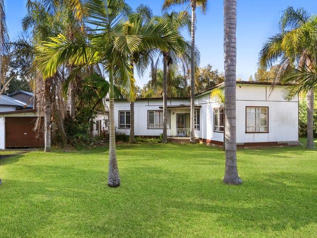 127-129 Lakedge Avenue, Berkeley Vale, NSW 2261