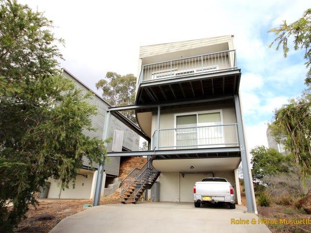 36/15 Loferg Court, Muswellbrook, NSW 2333