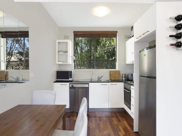 3/130 Gipps Street, Drummoyne, NSW 2047