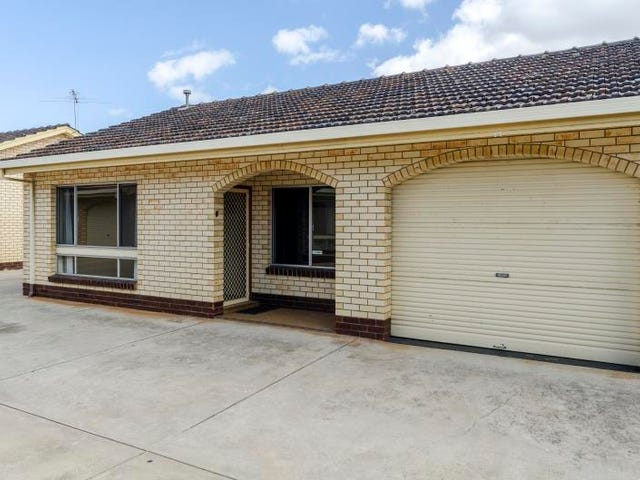 5/4 Romford Street, West Hindmarsh, SA 5007